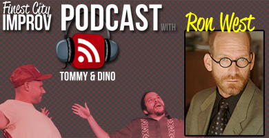 Ron-Podcast-smaller