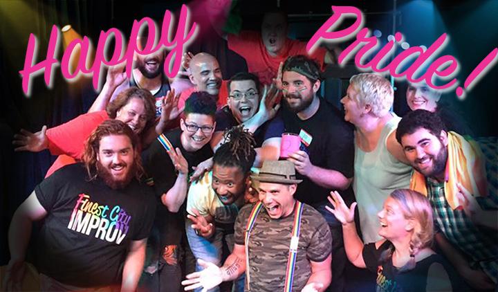 pride improv comedy festival san diego